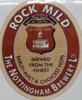 Nottingham Rock Mild