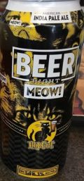 HopCat Beer Right Meow