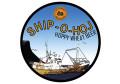 Ölvisholt Ship-O-Hoj Hoppy Wheat Beer