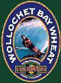 Harmon Wollochet Bay Wheat