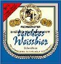 Fuchsstadter Leichtes Weissbier