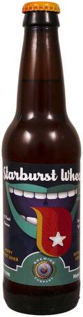 Saugatuck Starburst Wheat