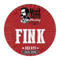 Bad Tom Smith Fink Red Rye