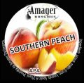 Amager Southern Peach