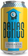 Bauhaus Brew Labs Stargrazer Schwarzbier