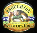 Broughton Brewer's Gold