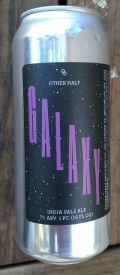 Other Half Galaxy IPA