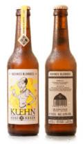 Kuehn Kunz Rosen Kuehnes Blondes