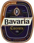 Bavaria Crown