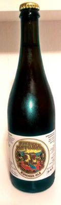 Matuška Summer Ale