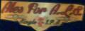 Pizza Port Ales for ALS Single IPA