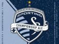 Boulevard Sporting KC Championship Ale