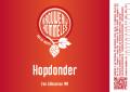 Hommeles Hopdonder