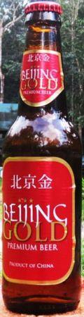 Beijing Gold