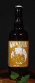 Grenaille Blonde