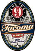 E9 Tacoma Brew