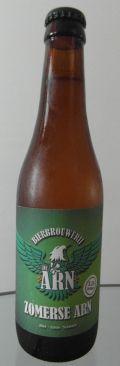 Arn Brouwerij Zomerse Arn