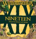 Weyerbacher Nineteen