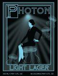 Actual Photon