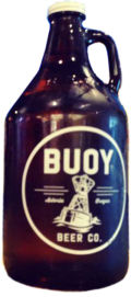 Buoy Cream Ale