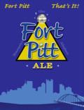 Fort Pitt Ale