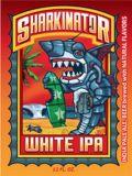 Lost Coast Sharkinator White IPA