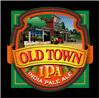 Tustin Old Town IPA