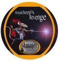 Amager Reepicheep's Revenge