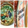 Petoskey Sparkle American Lager