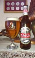 Argus Original 10°