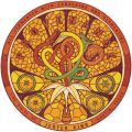 Jester King Provenance (Tangerine & Clementine)