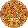 Jester King Provenance (Orange & Grapefruit)