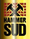 Stadtbühler Hammer Sud