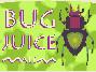Triple Rock Bug Juice