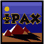 Triple Rock IPAX