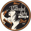 Beer Baroness Bearded Lady Stout