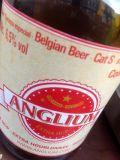 Anglium Extra Hop