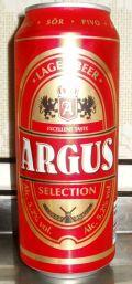 Argus Selection