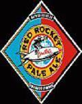 Bristol Red Rocket Pale Ale
