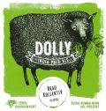 Braukollektiv Dolly IPA