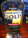 St. Austell Rainforest Gold