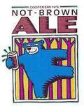 CooperSmiths Not Brown Ale
