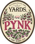 Yards PYNK