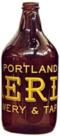 Baerlic Primeval Brown Ale