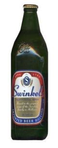 Swinkels Traditional Beer