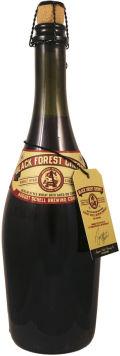 Schell Noble Star - Black Forest Sour Cherry Weisse