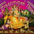 Pipeworks A Midsummer Night Apricot Pale Ale