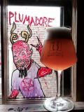 Tired Hands Plumadore