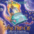 Short's Space Rock