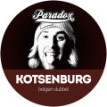 Paradox Kotsenburg Dubbel